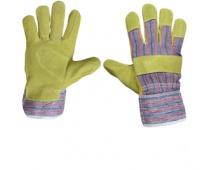 Pracovné rukavice 1019-ZORO