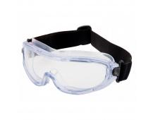 Ochranné okuliare OKULIARE G4000 uzatvorené