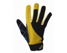 Pracovné rukavice CORAX