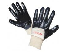 Pracovné rukavice HARRIER