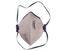 Respirátor AP 322 FFP2 s ventilkem