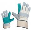 Pracovné rukavice MAGPIE