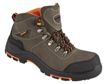Pracovná obuv členková ARDON GRINDER S3
