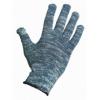 Pracovné rukavice bulbul