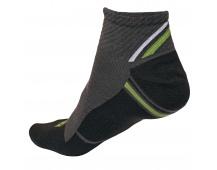 Pracovné ponožky WRAY