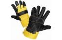 Pracovné rukavice ORINOCCO