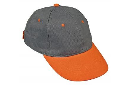 DESMAN čiapky