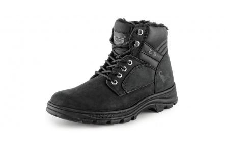 Zimní pracovní obuv CXS INDUSTRY