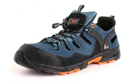 Pracovný sandál CXS ISLAND Cabrera S1