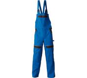 Pracovné nohavice lacl COOL TREND modré dámske