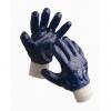 Pracovné rukavice ROLLER