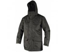 Pracovná zimná bunda 4TECH