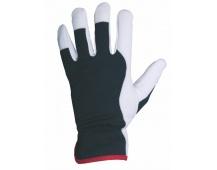 Pracovné rukavice Technik Eco
