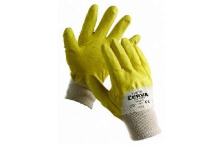 Protišmykové rukavice TWITE
