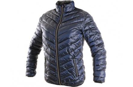 Zimná bunda dámska ANTALOPE
