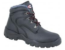 Zimná pracovná obuv ARDON Tabernus S3