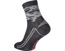 KATEA ponožky