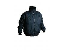 Pracovná zimná bunda PILOT 3v1