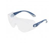 Ochranné okuliare V12-000 návštevnícke