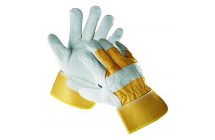 Pracovné rukavice EIDER