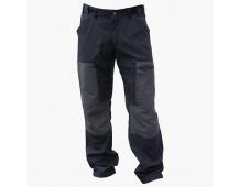 Outdoorové nohavice NULATO