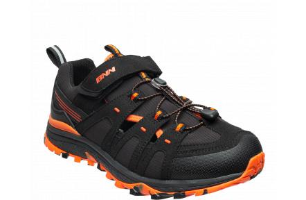 Pracovní sandál BENNON AMIGO 01 - nový model