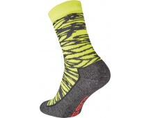 OTATARA ponožky