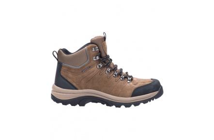 ARDON Spinney, treková kotníková obuv