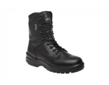 Pracovná obuv BENNON COMMODORE light 02 zimné