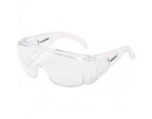Ochranné okuliare V1011E