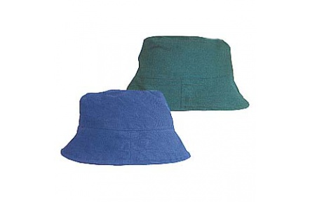 Pracovný klobúčik twilled