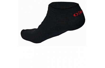 Pracovné ponožky ALGEDI