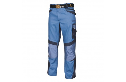 Pracovné nohavice do pása R8ED +