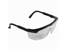 Ochranné okuliare V2011 - číre