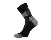 Pracovné ponožky DABIH