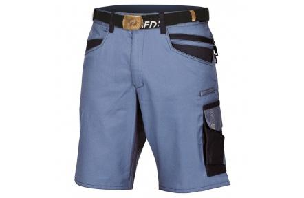 Pracovné šortky R8ED +