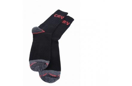 Pracovné ponožky NEKKAR