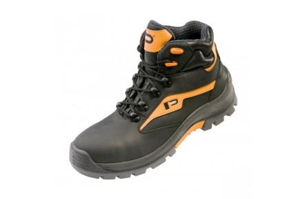 Pracovná obuv PANDA EXTREME ARDEA S3 SRC