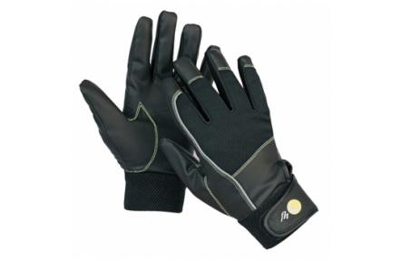 Pracovné rukavice aalge