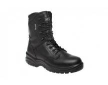Pracovná obuv BENNON COMMODORE S3 kompozit
