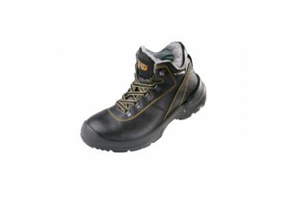 Pracovná obuv členková PANDA Orsett S3