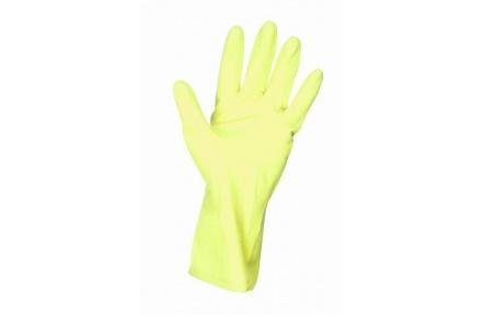Gumové rukavice na upratovanie STARLING