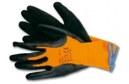 Pracovné rukavice PETRAX