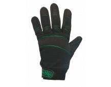 Pracovné rukavice CXS GE-KON