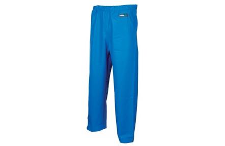 Nepremokavé nohavice ARDON AQUA modré