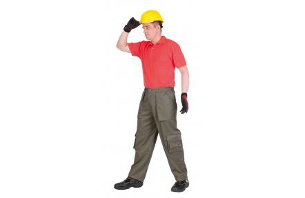 Pracovné nohavice RHINO