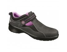 Pracovné dámsky sandál FLORET S1