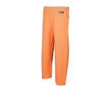 Nepremokavé nohavice ARDON AQUA oranžové