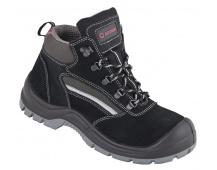 Pracovná obuv členková ARDON GEAR S1P