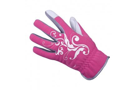 Pracovné rukavice PICEA - BLISTER